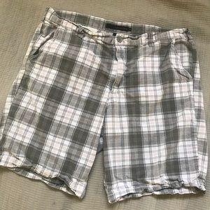 Calvin Klein shorts - sz 38